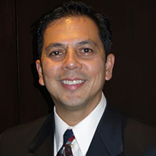 Dr. Arnold C. Paulos