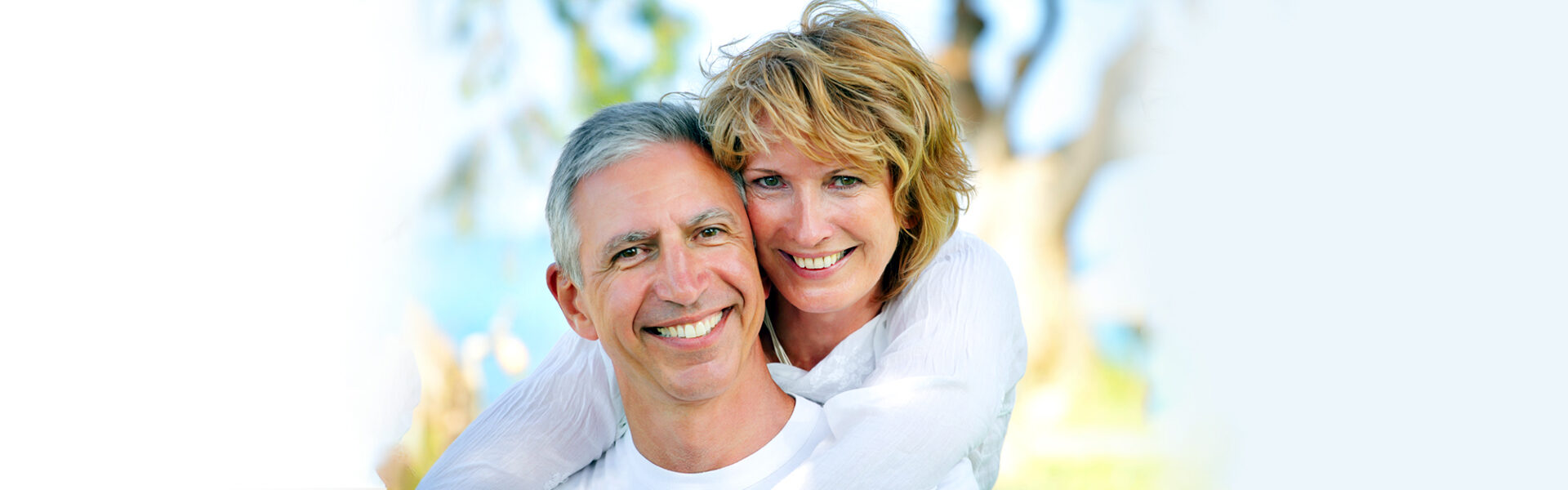 Dental Exams and Cleanings in Dublin, CA
