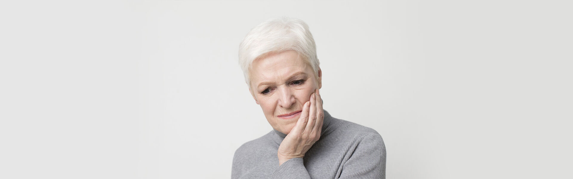 Tooth Extractions in Dublin, CA