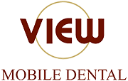 View Mobile Dental