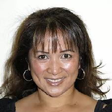 Michelle Paulos