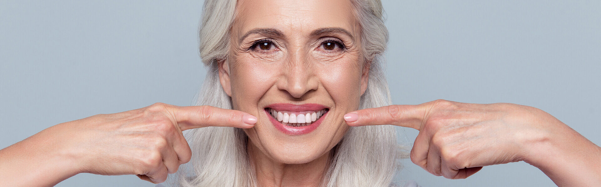 Implant-Supported Crowns and Dentures in Dublin, CA
